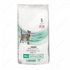 Pro Plan PVD Feline EN Gastroenteric