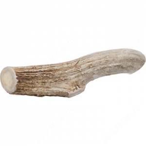 Рога северного оленя для собак, 121-140 г