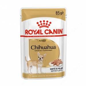 Royal Canin Chihuahua, 85 г