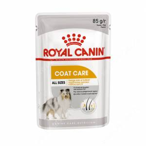Royal Canin Coat Care, 85 г