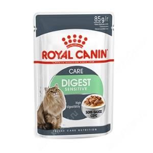 Royal Canin Digest Sensitive, 85 г