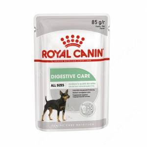 Royal Canin Digestive Care, 85 г