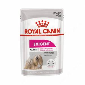 Royal Canin Exigent, 85 г