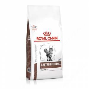 Royal Canin Gastro Intestinal Hairboll