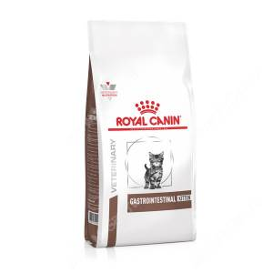 Royal Canin Gastro Intestinal Kitten