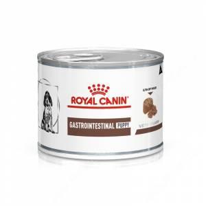 Royal Canin Gastro Intestinal Puppy (мусс)
