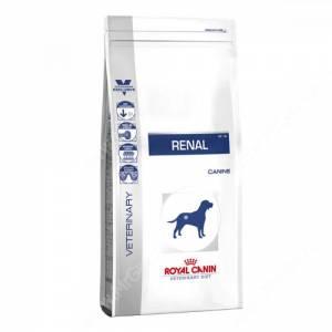 Royal Canin Renal RF16