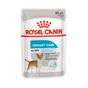 Royal Canin Urinary Care, 85 г