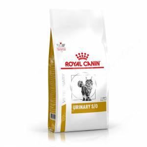 Royal Canin Urinary S/O LP34