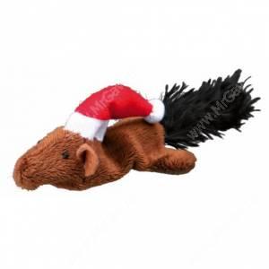 Рождественские звери Trixie, 14-17 см