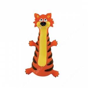 Рыжий кот Petstages
