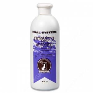 Шампунь 1 All Systems Whitening Shampoo, 500 мл