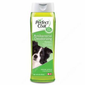 Шампунь антибактериальный 8in1 Antibacterial Deodorizing