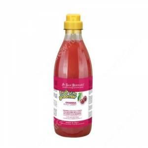 Шампунь Iv San Bernard Fruit of the Groomer Black Cherry