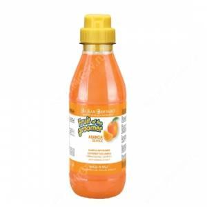 Шампунь Iv San Bernard Fruit of the Groomer Orange