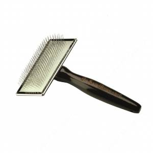 Сликер Iv San Bernard Slicker Brush, малый
