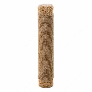 Сменный столбик для когтеточки, 40 см