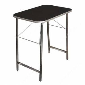 Стол для груминга Данко складной, 75 см*50 см*75 см