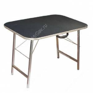 Стол для груминга Данко складной низкий, 90 см*60 см*60 см