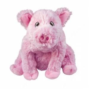 Свинка KONG Comfort Kiddos, 16 см