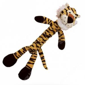 Тигр Kong, малый