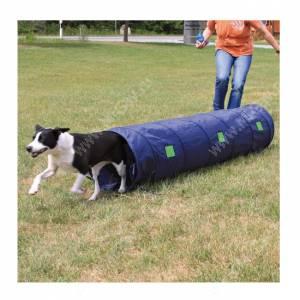 Тоннель нейлоновый для собак Trixie, 40 см* 200 см