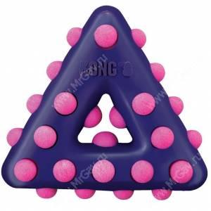 Треугольник Kong Dotz, большой