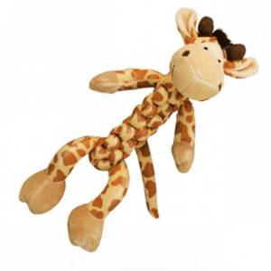 Жираф Kong, малый