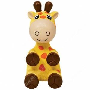 Жираф Kong Wiggi, большой