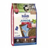 Bosch Junior Lamb&Rice, 1 кг