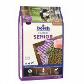 Bosch Senior, 1 кг