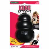 Игрушка Kong Extreme, самая большая
