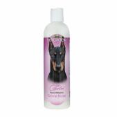 Кондиционер Bio-Groom So-Gentle Cream, 355 мл