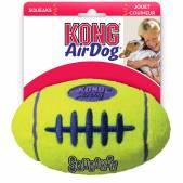 Мяч регби Kong AirDog, малый