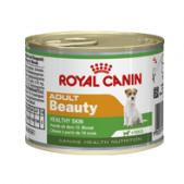 Royal Canin Adult Beauty, 195 г