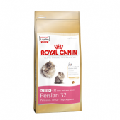 Royal Canin Kitten Persian, 4 кг