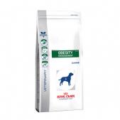 Royal Canin Obesity Management DP34, 13 кг