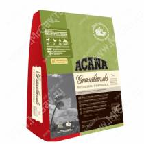 Acana Dog Grasslands, 11,4 кг