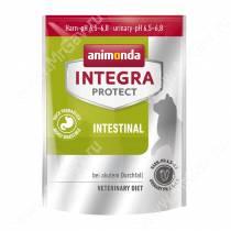 Animonda Integra Protect Cat Intestinal (при нарушении пищеварения)