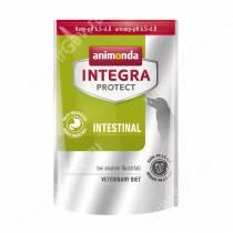 Animonda Integra Protect Dog Intestinal (при нарушении пищеварения)