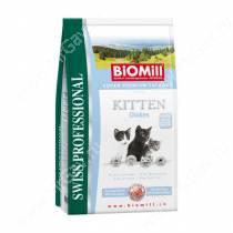 BiOMill Kitten
