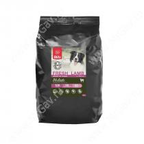 Blitz Low Grain Adult Fresh Lamb, 12 кг