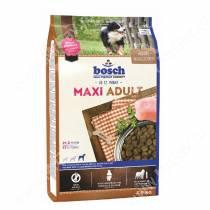 Bosch Adult Maxi, 15 кг