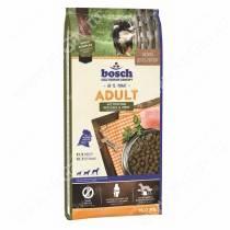 Bosch Adult Poultry&Spelt