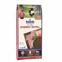 Bosch Extra Energy