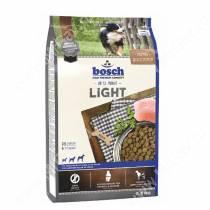 Bosch Light