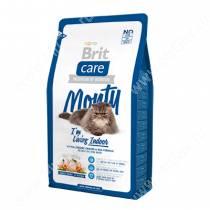 Brit Care Cat Monty Indoor