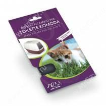Фильтры для био-туалетов MPS Komoda, Netta, 3 шт.