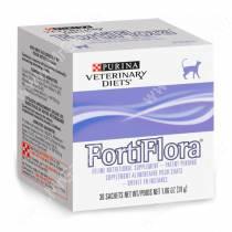 FortiFlora PVD для кошек