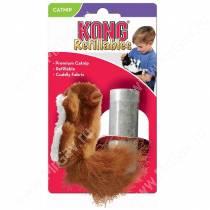 Игрушка Белка для кошек Kong